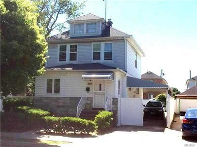 140-27 248TH ST, Rosedale, NY 11422 - Photo 1