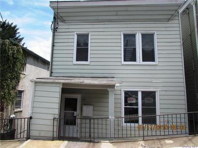 144 AKA 146 VINEYARD AVENUE, Yonkers, NY 10703 - Photo 1