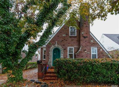 1640 VICTORIA ST, Baldwin, NY 11510 - Photo 1