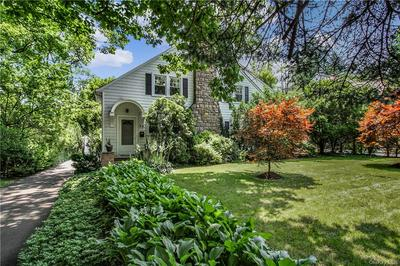 30 RIVER RD, Scarsdale, NY 10583 - Photo 1