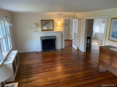 23 RICHELIEU RD, Scarsdale, NY 10583 - Photo 2