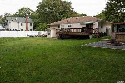 830 OLD MEDFORD AVE, Medford, NY 11763 - Photo 2