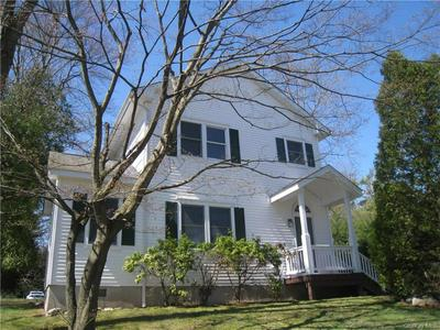 127 BEDFORD RD # 2, Bedford, NY 10536 - Photo 1
