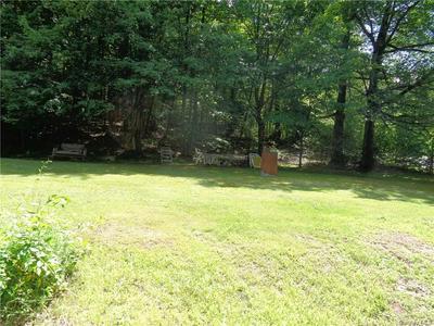 78 LOCH SHELDRAKE RD, Hurleyville, NY 12747 - Photo 2