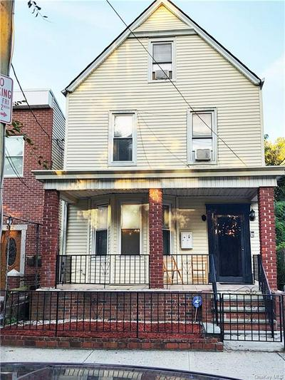 362 RIVERDALE AVE, Yonkers, NY 10705 - Photo 1