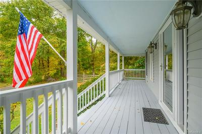 2A FARMERS LN, Call Listing Agent, CT 06812 - Photo 2