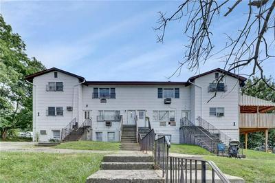 1 VAYOEL MOSHE CT UNIT 301, Monroe, NY 10950 - Photo 1
