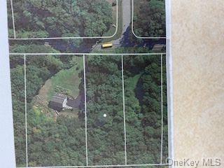 428 HOLMES RD, Holmes, NY 12531 - Photo 1