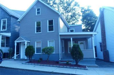 13 BRANDRETH ST, Ossining, NY 10562 - Photo 1