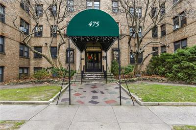 475 BRONX RIVER RD APT 4F, Yonkers, NY 10704 - Photo 1