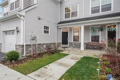 4 KLESS CT, Middletown, NY 10940 - Photo 1