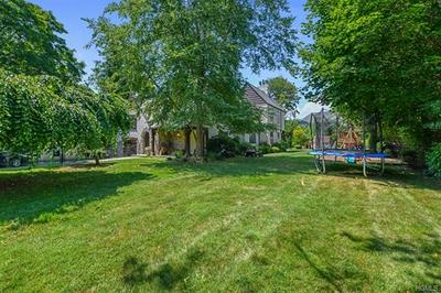 234 MAMARONECK RD, SCARSDALE, NY 10583 - Photo 2