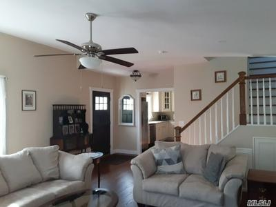 111 GLENWOOD RD, Glenwood Landing, NY 11547 - Photo 1