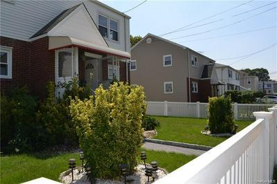 22 AKA 24 ROSSITER AVENUE 1, Yonkers, NY 10701 - Photo 2
