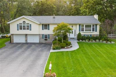8 SUNRISE DR, Mahopac, NY 10541 - Photo 1