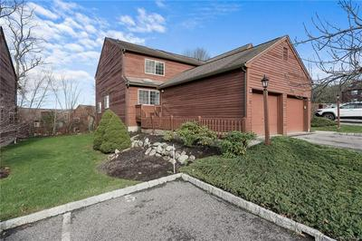 104 APPLE TREE LN, Brewster, NY 10509 - Photo 2