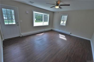 134 S MAIN ST, Florida, NY 10921 - Photo 2