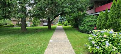 1407 OLD COUNTRY RD, Greenburgh, NY 10523 - Photo 2