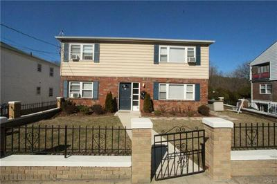 69 COOK AVE, YONKERS, NY 10701 - Photo 1