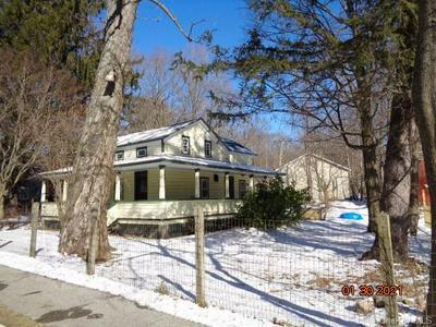 3614 STATE ROUTE 52, Pine Bush, NY 12566 - Photo 1