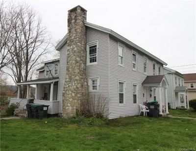 19 BROADHEAD ST, Wawarsing, NY 12428 - Photo 2
