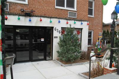 636 N TERRACE AVE APT 7J, Mount Vernon, NY 10552 - Photo 1
