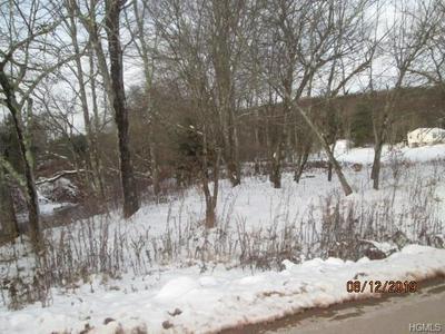 2 STRONG RD, Thompson, NY 12734 - Photo 1