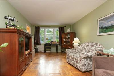 495 ODELL AVE APT 3H, Yonkers, NY 10703 - Photo 2