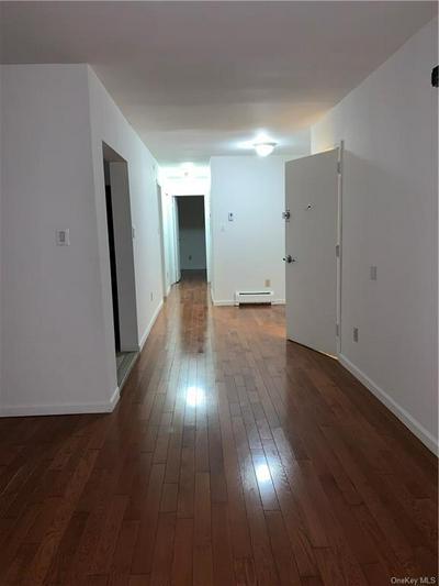 2071 LACOMBE AVE, BRONX, NY 10473 - Photo 2