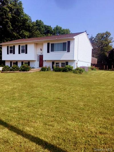 23 CONGRESS DR, Blooming Grove, NY 10992 - Photo 2