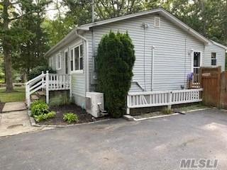 84 QUEEN RD, Mastic Beach, NY 11951 - Photo 2