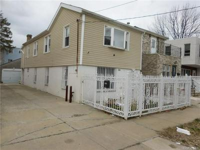 2949 BRUNER AVE, BRONX, NY 10469 - Photo 1