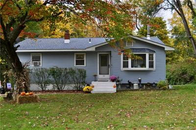 25 CALIFORNIA DR, Middletown, NY 10940 - Photo 1