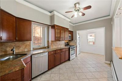 5600 FIELDSTON RD # TOP, BRONX, NY 10471 - Photo 1