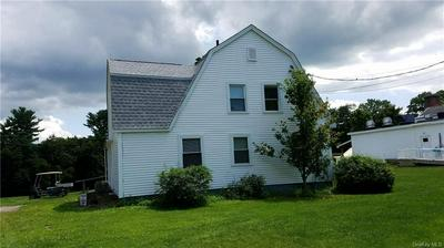 1430 ROUTE 22, Brewster, NY 10509 - Photo 2