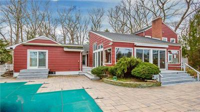 3693 PINE NECK RD, Southold, NY 11971 - Photo 2