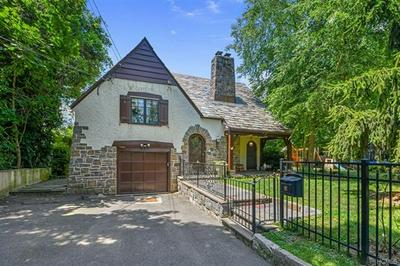 234 MAMARONECK RD, SCARSDALE, NY 10583 - Photo 1