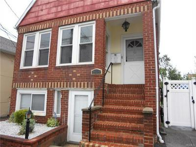 269 FIRST ST APT 1, YONKERS, NY 10704 - Photo 1