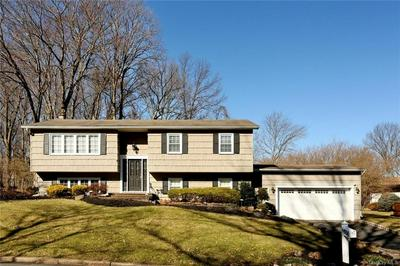 6 WESLEY RD, Clarkstown, NY 10920 - Photo 2