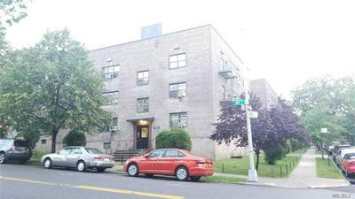 7804 147TH ST APT 1G, Kew Garden Hills, NY 11367 - Photo 1