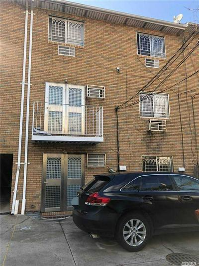34-37 69TH ST, Woodside, NY 11377 - Photo 2