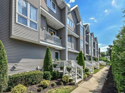 145 I U WILLETS RD, Albertson, NY 11507 - Photo 1