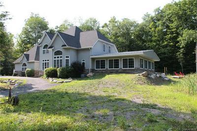 346 AWOSTING RD, Pine Bush, NY 12566 - Photo 1