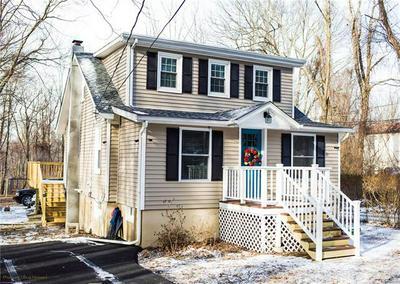 185 NELSON RD, MONROE, NY 10950 - Photo 1