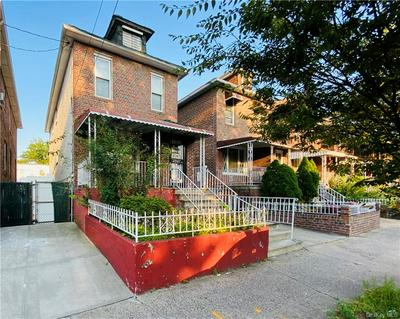 748 ROSEDALE AVE, BRONX, NY 10473 - Photo 2