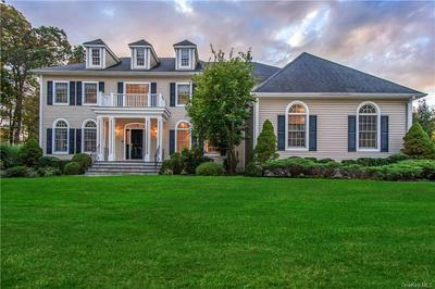 1583 FOX TAIL LN, Yorktown Heights, NY 10598 - Photo 1