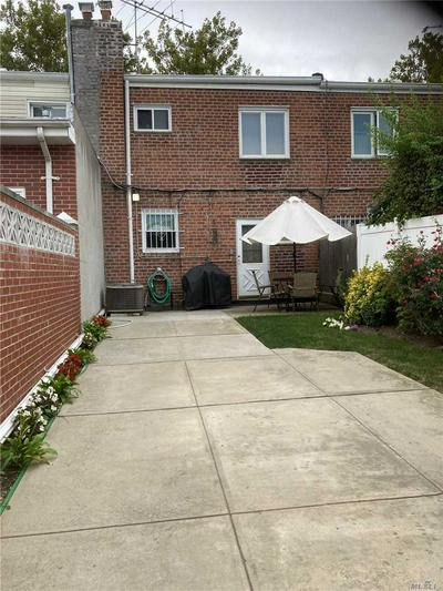 144-33 68TH AVE, Flushing, NY 11367 - Photo 2