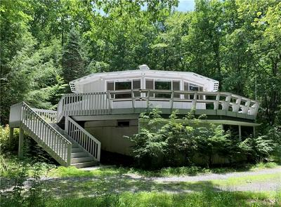 302 KENNEL RD, Westbrookville, NY 12729 - Photo 2