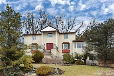 23 ARCADIAN DR, SPRING VALLEY, NY 10977 - Photo 1