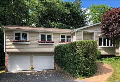 9 TARRYHILL RD, Greenburgh, NY 10591 - Photo 1